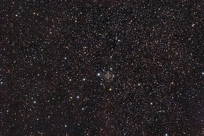 IC-1311