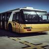 Wide Bus