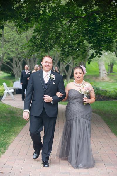 UPW_PANTELIS_WEDDING_20150829-461.jpg