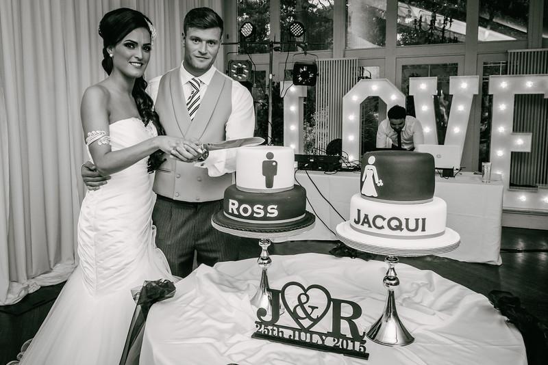 Blyth Wedding-572.jpg
