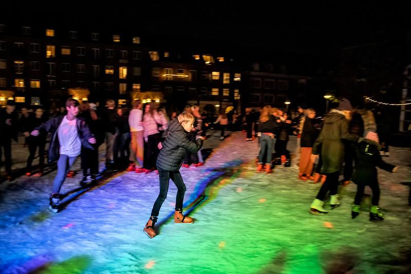 Disco on ice_Hanne5_221119_250.jpg