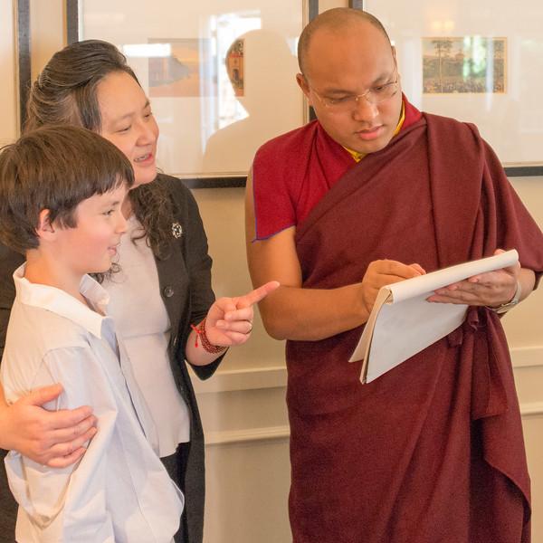 20150318-HCBSS-17th-Karmapa-8013.jpg