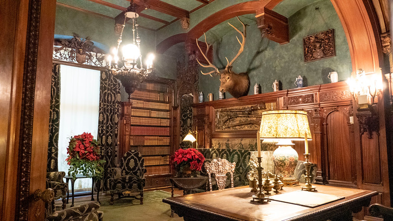 New-York-Dutchess-County-Hyde-Park-Vanderbilt-Mansion-National-Historic-Site-04.jpg