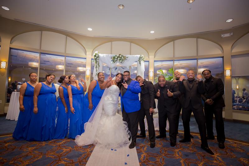 Darcel+Nik Wedding-505.jpg