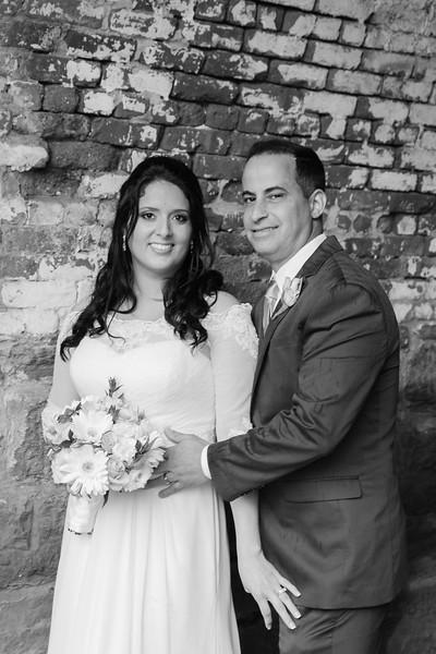Central Park Wedding - Diana & Allen (264).jpg