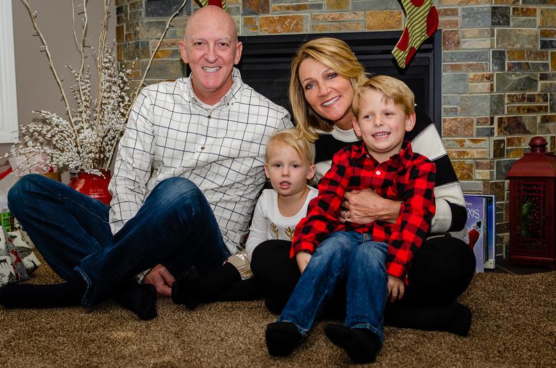 2019 Boyd-Olszeski Family-32.jpg