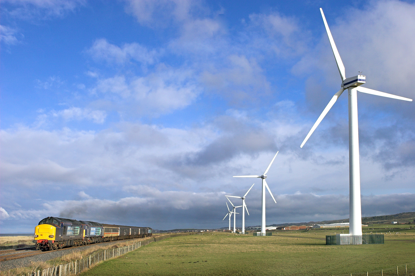 Unregistered RawShooter essentials 2005 1.1.3 build 15