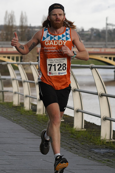 2020 03 01 - Newport Half Marathon 001 (457).JPG