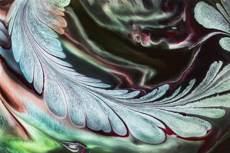 Creative Flow, 10