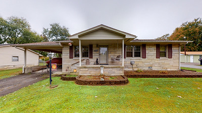 209 Midway Ave Madisonville KY 42431