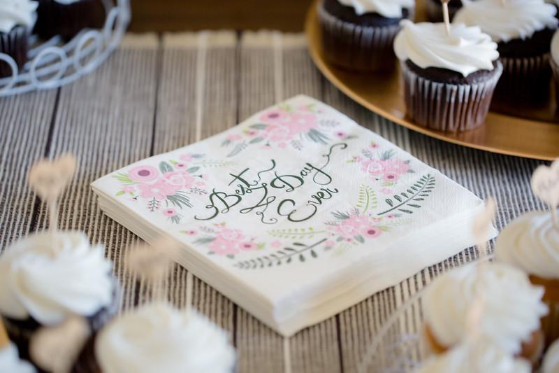 Darlington Wedding-80.jpg