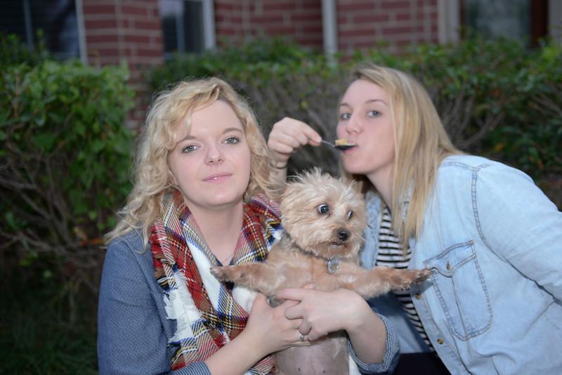 2015-11-25 Ward Family Portraits 042.jpg