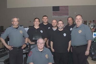 Supervisor 12/Dispatcher 41 Signoff [7-5-19]