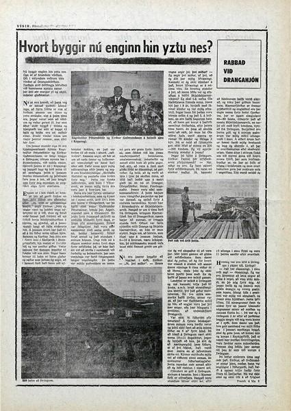 Hjón á Dröngum frá 1968.jpg