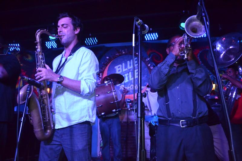 171 TBC Brass Band.jpg