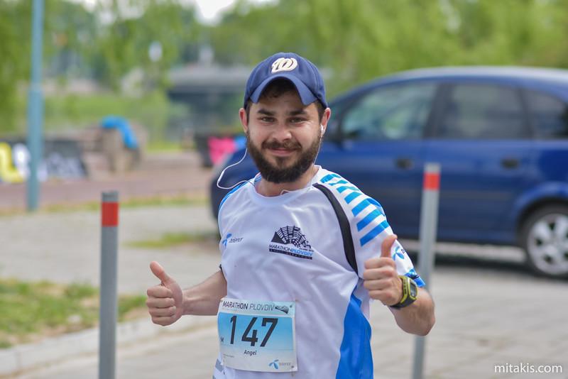 mitakis_marathon_plovdiv_2016-325.jpg