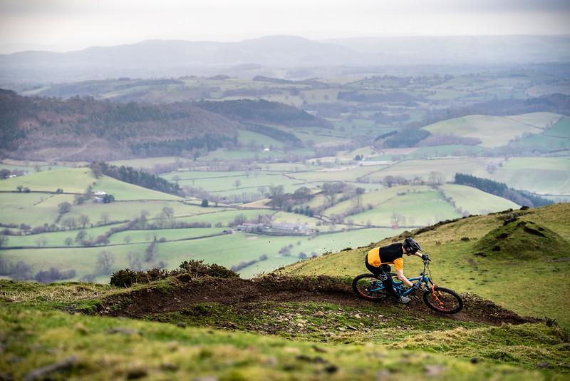CANDE_FOX_Wales_Feb19_2391.jpg