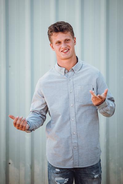 Blake Sims Class of 2019-10.jpg