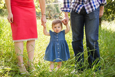 Charvat Family Spring 2016 Mini-Session