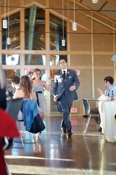 Le Cape Weddings - Meghan and Brandon_-442.jpg