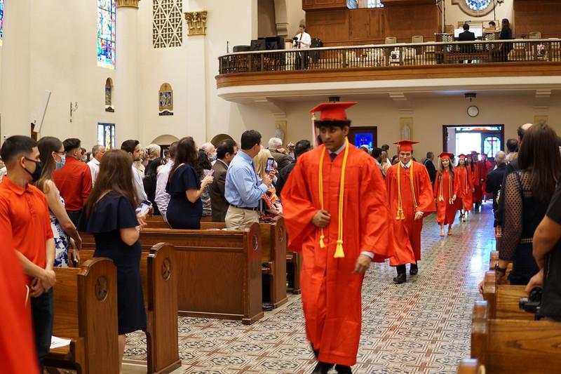 IWA Class of 2021 Graduation (26).jpg