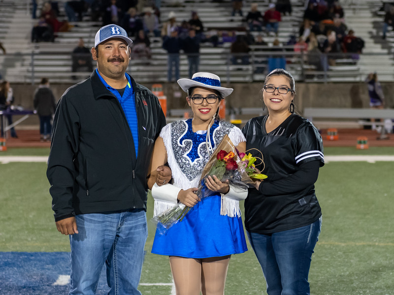 LV2019_SeniorNight-116.jpg