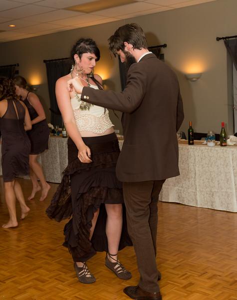 EDITS - Ryan and Lindsey Wedding 2014-750.jpg