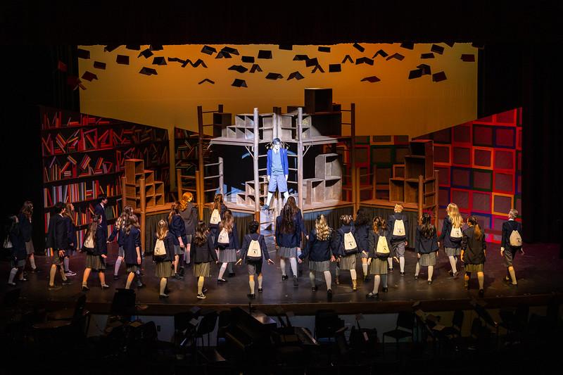 Matilda - Chap Theater 2020-72.jpg