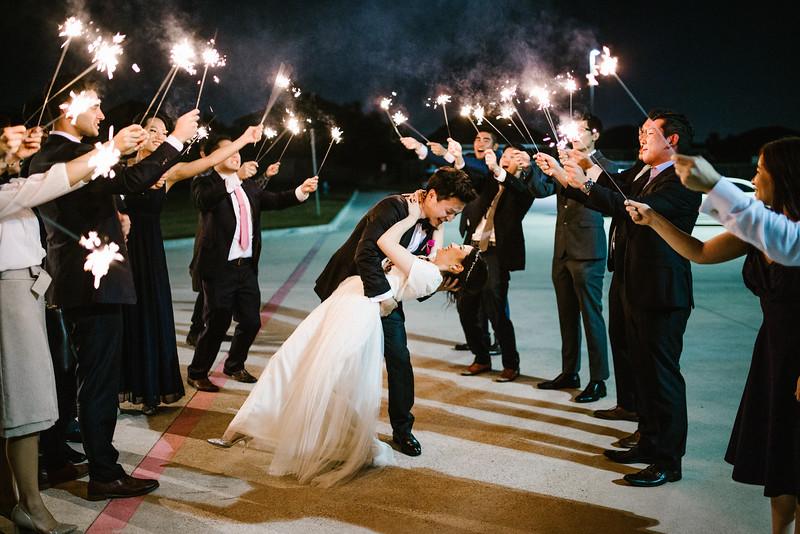 Gi & Heejae Wedding-8498.jpg