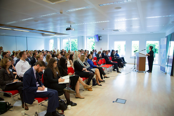 2019-09-17 EEA Seminar
