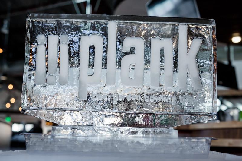 Plank_022.JPG