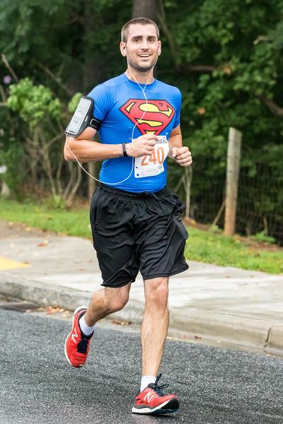 2017 Lynchburg Half Marathon 022.jpg