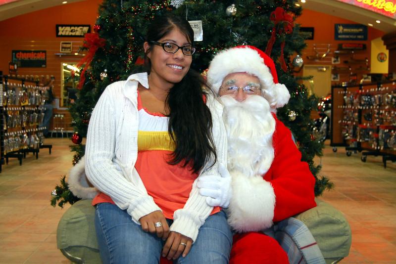 2013 Santa visits J&P Cycles Florida Superstore (49).JPG