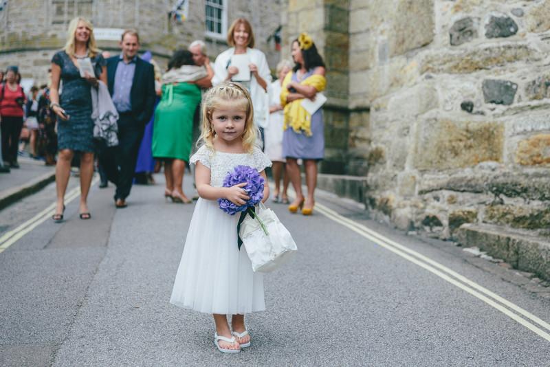 439-D&T-St-Ives-Wedding.jpg