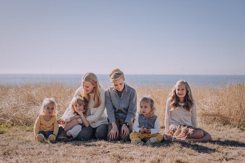 Langworthy Family 2019-169.jpg