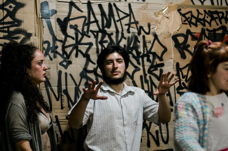 Dico Oliveira - Indac - Homens de Papel-838.jpg
