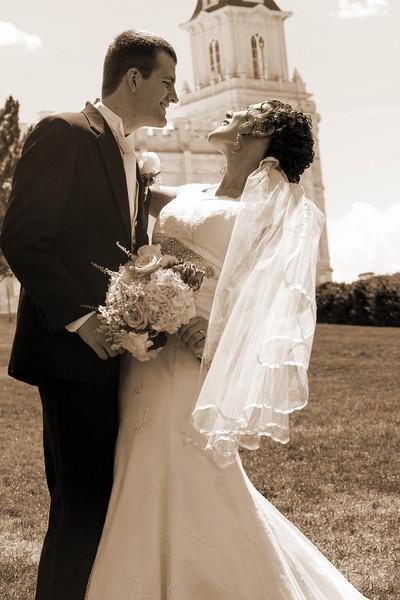 Josh_and_Rachel_Wedding_0913.jpg