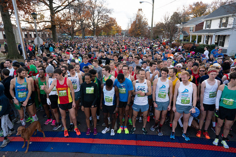 Turkey Trot 1028.jpg