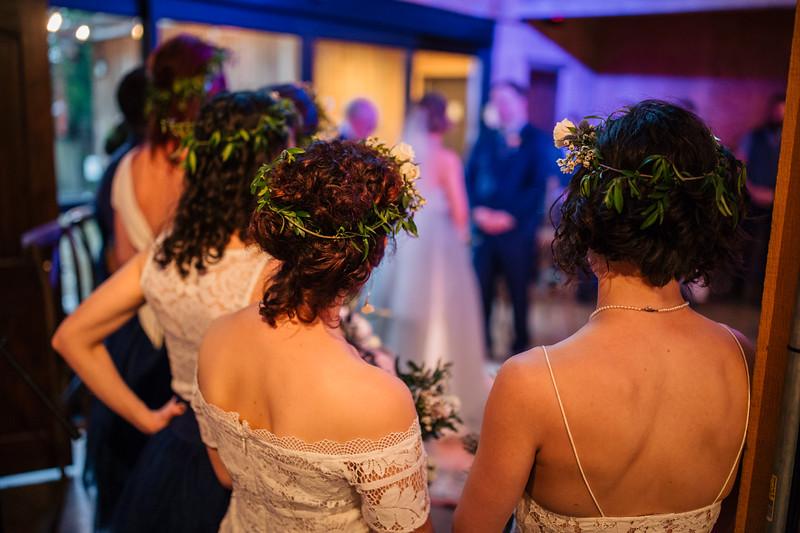 382-CK-Photo-Fors-Cornish-wedding.jpg