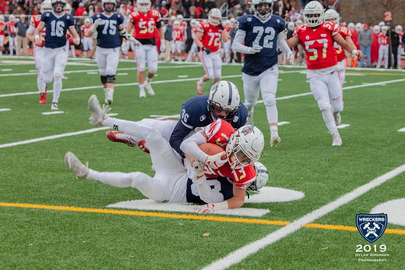 Thanksgiving Game - Varsity Football 2019-149.jpg