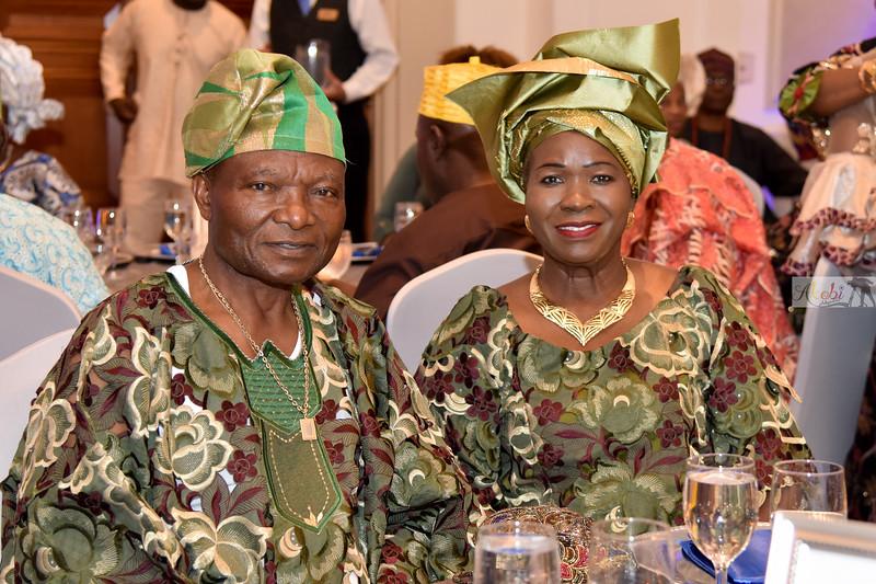 Elder Niyi Ola 80th Birthday 1113.jpg