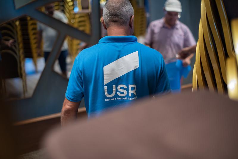 USR Timisoara (76).jpg