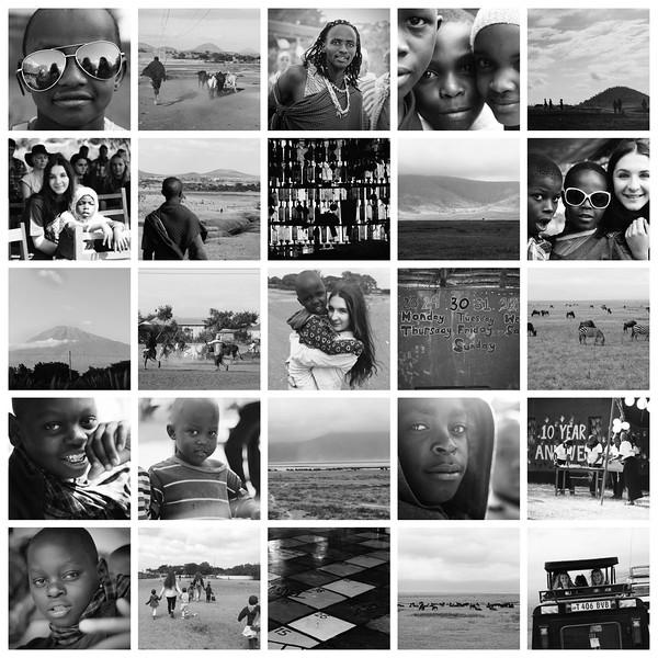Tanzania Print Collage.jpg