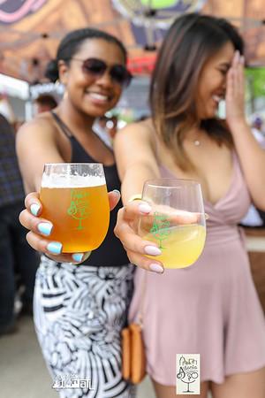 Spring Wine Fest - Saturday 4-14-2018