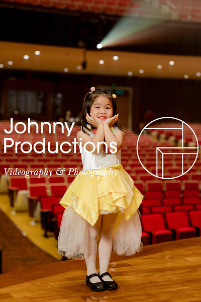 0102_day 2_yellow shield portraits_johnnyproductions.jpg