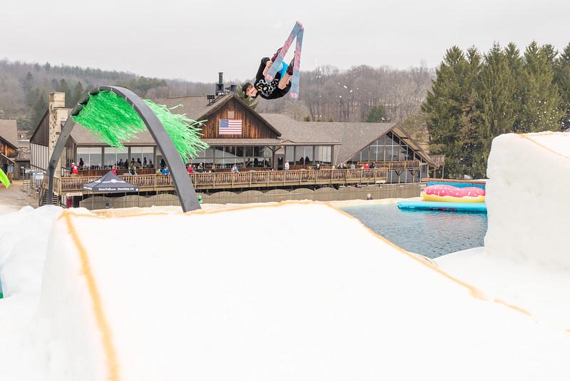 Pool-Party-Jam-2015_Snow-Trails-803.jpg