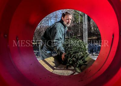 Hilltop Tree Farm - 12-9-19 - Messenger-Inquirer