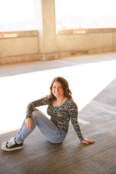 Katie15'-23.jpg