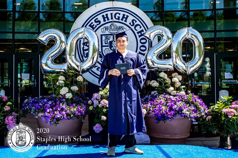 2020 SHS Graduation-0206.jpg