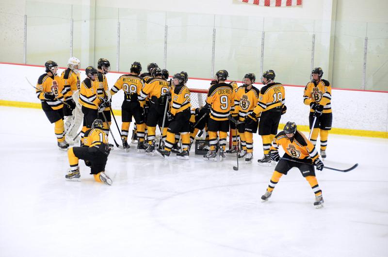 140830 Jr. Bruins vs. Rifles. Rifles-005.JPG